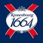 1664-logo