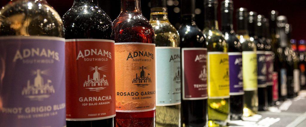 adnams-wines