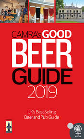 good-beer-guide-2019