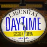 lagunitas-daytime