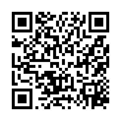 Scan our QR Code to see our full menu!