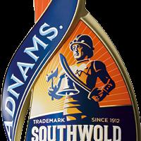 adnams-southwold-bitter