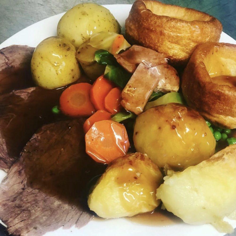 meal-roast